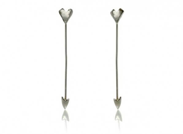 Arrow-Earing1