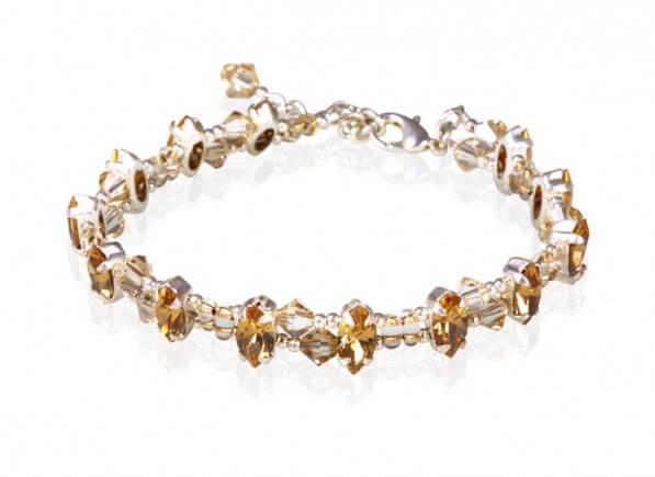 Camille-Bracelet-1