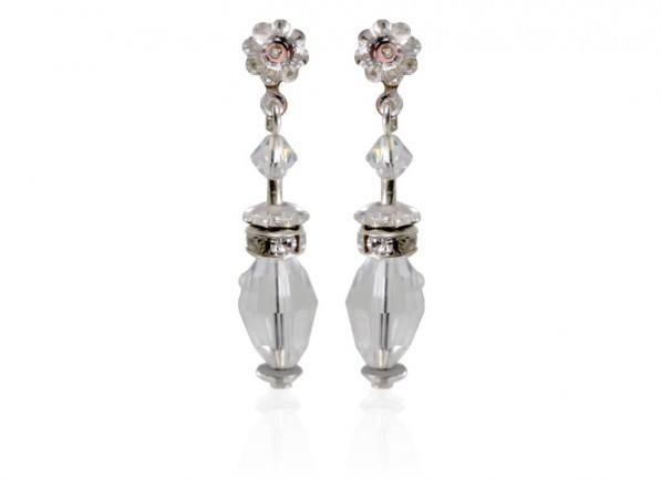 Estelle-Earrings-Crystal-1