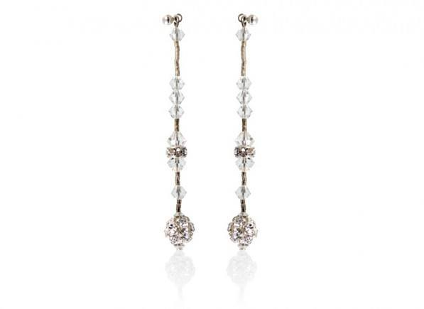 Eugenia-Earrings-5