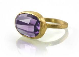 Featured-Purple-Stone-Ring-1