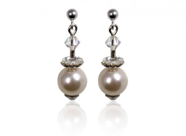 Katie-Earrings-3