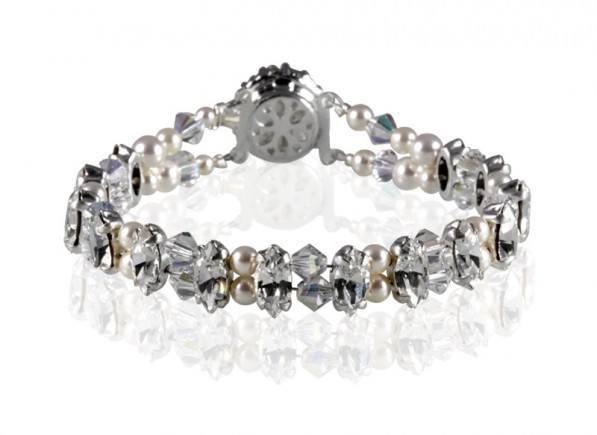Lola-Bracelet-1