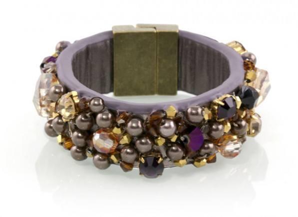 Purple-Bead-NarrowNew