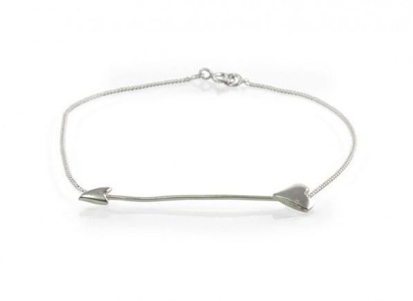 Silver-Arrow-BraceletNew2