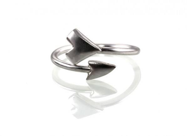 Silver-ArrowNew2