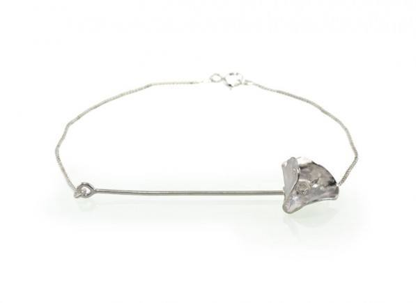 Silver-Petal-BraceletNew