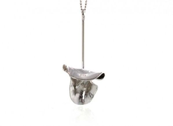 Silver-Petal-Necklace1