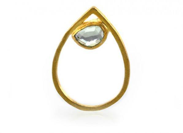 Upright-Gold-Ring-1-white-edit