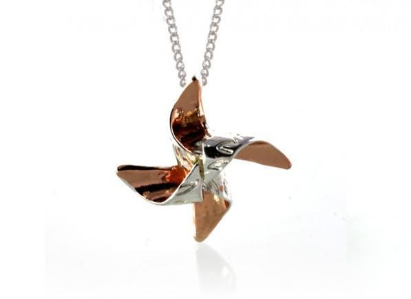 Windmill-Necklace1