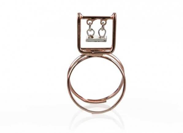 Swing-Ring-1