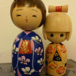catherine-burns-japanese-dolls