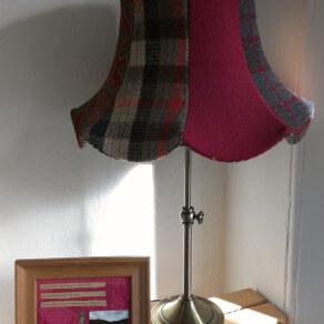lauren-favourite-lamp