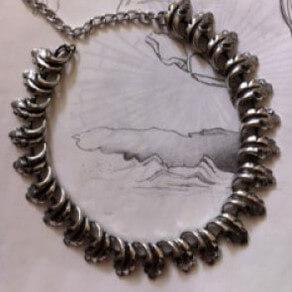 rebecca-necklace
