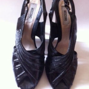 rebecca-shoes
