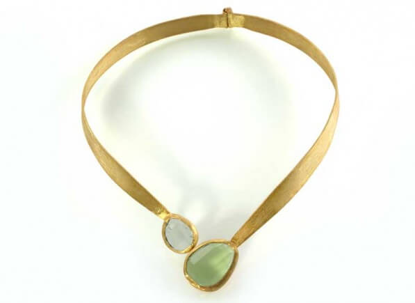 Green-Amethyst-and-Citrine1
