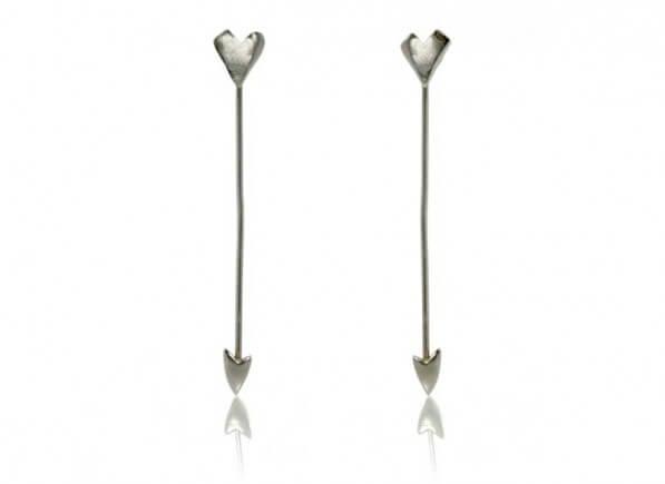 Arrow-Earing1