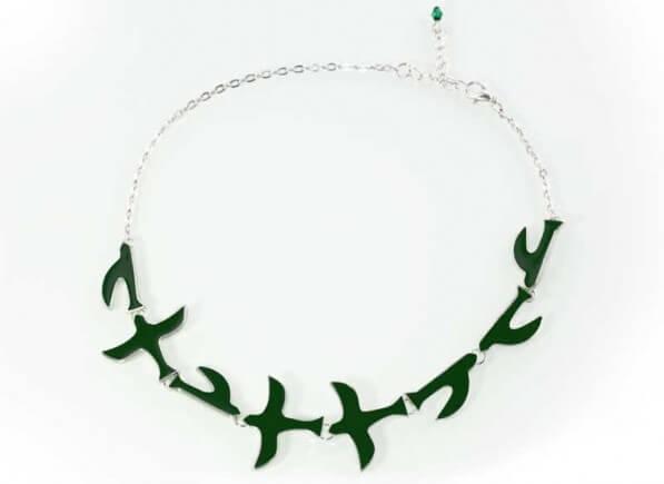 Birds-Necklace1