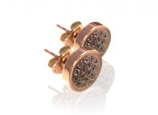 Cluster-Earrings-3
