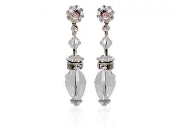 Estelle-Earrings-Crystal-1
