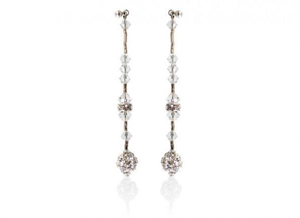 Eugenia-Earrings-5