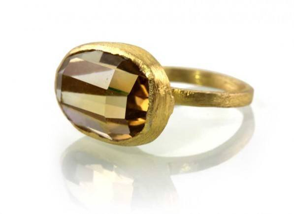 Featured-Stone-Ring-1-white-edit