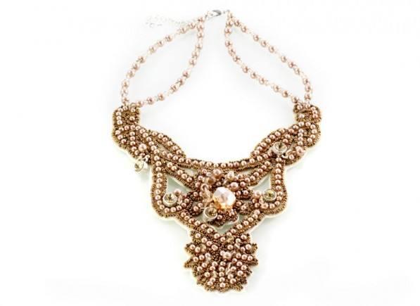 Gold-Bead-NecklaceNew