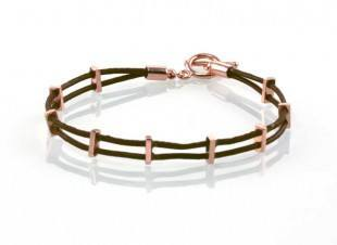 Ladder-Brown-and-Rose-Gold1