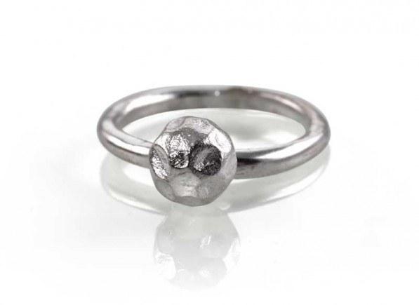 Pindrop-Ring1