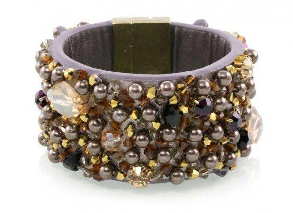 Purple-Bead-Wide1