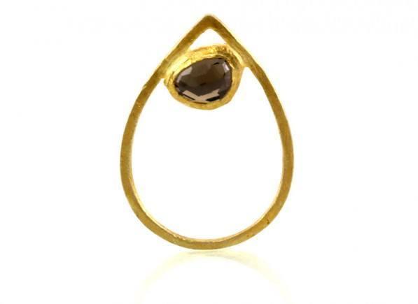 Upright-Gold-RingNew