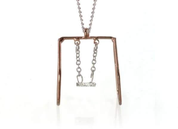 Swing-Necklace1